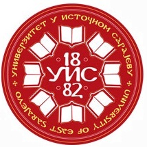 univerzitet-istocno-sarajevo-logo