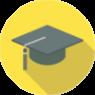 college-icon-300x300