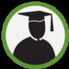 student_icon