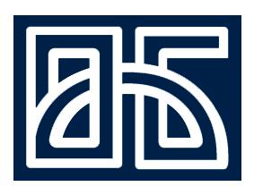 bogoslovski-logo