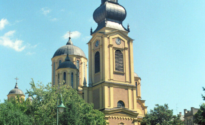 Pravoslavna_crkva